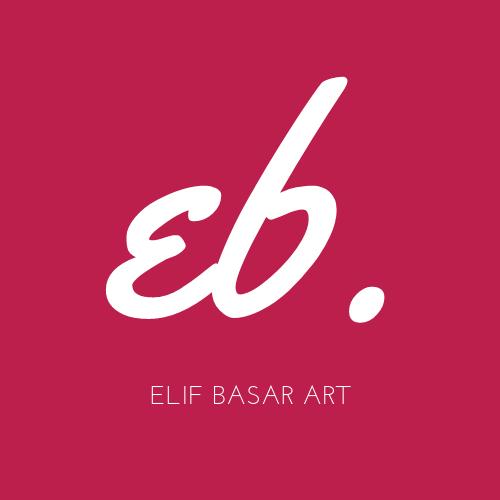 Elif Basar Art